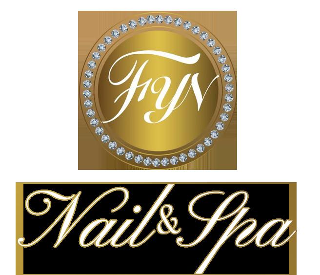 Fyn Salon and Spa